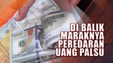 thumbnail uang palsu