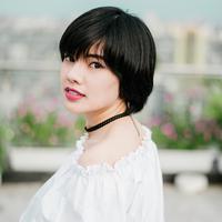 ilustrasi perempuan/Photo by Binh Ly on Unsplash