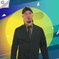 Deretan kontroversi Ahmad Dhani. (Foto: Nurwahyunan/Bintang.com Desain: Nurman Abdul Hakim/Bintang.com)