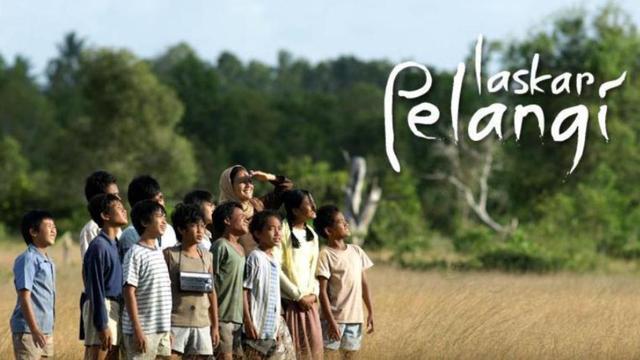Ini 70 Film Indonesia Terlaris Sepanjang Masa - ShowBiz Liputan6 com