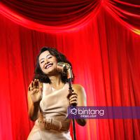 Eksklusif Widi Mulia (MUA: @ani2medy, Fotografer: Bambang E Ros, Digital Imaging: Nurman Abdul Hakim/Bintang.com)