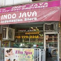 Restoran Indonesia di New York untuk obati rasa rindu. (Sumber Foto: Kapanlagi.com)