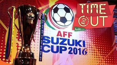 Dewan AFF dalam pertemuan di Da Nang, Vietnam, memutuskan bila Filipina tetap menjadi tuan rumah event sepak bola terbesar di kawasan Asia Tenggara ini bersama Myanmar. Pertengahan Februari lalu Indonesia sempat dijanjikan akan menjadi tuan rumah pia...