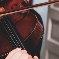 Musik klasik dan kepribadian manusia/copyright: unsplash/madelon