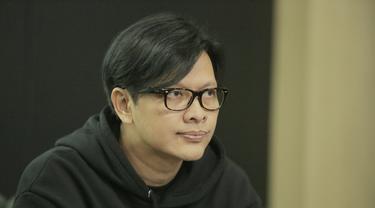 [Fimela] Armand Maulana