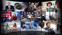 Facebook Rilis Fitur Caption Otomatis untuk Video Langsung. Kredit: Facebook