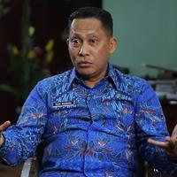 Peredaran narkoba sudah sampai pada taraf mengkhawatirkan, Budi Waseso yang baru saja pensiun dari jabatan sebagai kepala BNN, ungkap jaringan narkoba di kalangan selebriti
