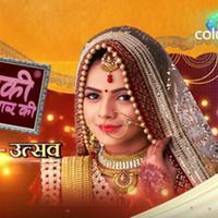 Serial India Putri Biru dan Thapki akan melengkapi penggemar Jodha Akbar, Ashoka dan Uttaran.