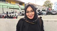 Rina Gunawan (ist/ Munady Widjaja)