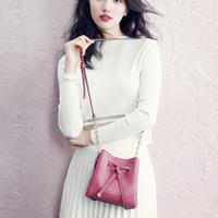 Suzy Miss A. Foto: via fanpop.com
