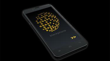 Ponsel Android Paling Aman di Dunia Sudah Tersedia
