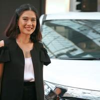 Dian Sastro (Nurwahyunan/dok. Fimela.com)