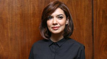 [Bintang] Najwa Shihab