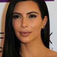 Kim Kardashian (via foxnews.com)