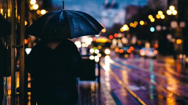 Lakukan 5 Hal Ini Agar Tetap Sehat Di Musim Hujan Lifestyle Liputan6 Com