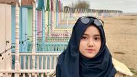 Wirda Mansur (Sumber: Instagram/wirda_mansur)