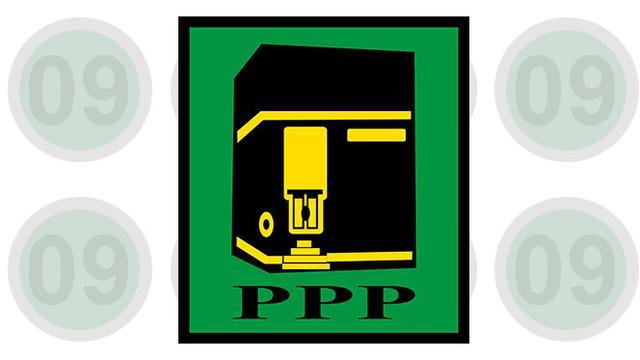 Ppp Tak Hadiri Rakor Kmp Jateng News Liputan6 Com