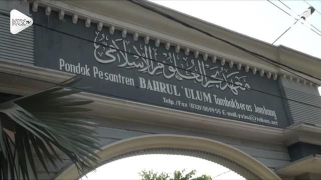 GP Ansor Jawa Timur membenarkan tindakan Banser Garut yang membakar bendera tauhid. GP Ansor berpendapat tindakan tersebut adalah upaya penyelematan kalimat tauhid