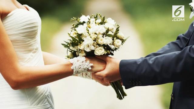 Mahkamah Konstitusi mengabulkan gugatan batas usia perkawinan, apa alasannya?
