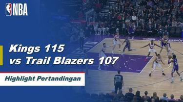 https://www.vidio.com/watch/1563989-nba-cuplikan-hasil-pertandingan-kings-115-vs-blazers-107