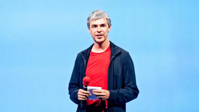 Co-founder Google, Larry Page - Kredit: Wired/Alex Washburn t#source%3Dgooglier%2Ecom#https%3A%2F%2Fgooglier%2Ecom%2Fpage%2F%2F10000