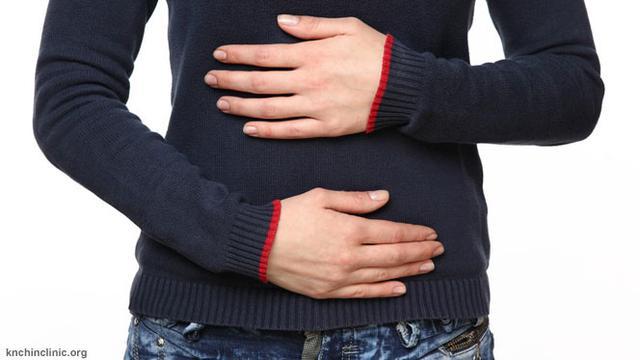 5 Makanan Yang Bisa Bikin Orang Sakit Perut Health Liputan6 Com