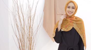 Tutorial Hijab Motif 2019 - Hijup