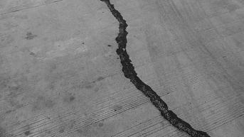 Gempa Hari Ini Selasa 28 September 2021 Getarkan Tiga Wilayah Indonesia