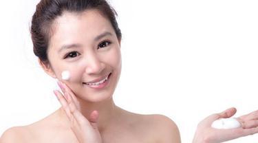 3 Langkah Perawatan Yang Benar Untuk Wajah Sehat Dan Cerah Ala Dokter Kulit Beauty Fimela Com
