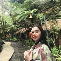 (Instagram/aurakasih)