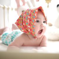 ilustrasi anak bayi lucu/Photo by Pixabay on Pexels