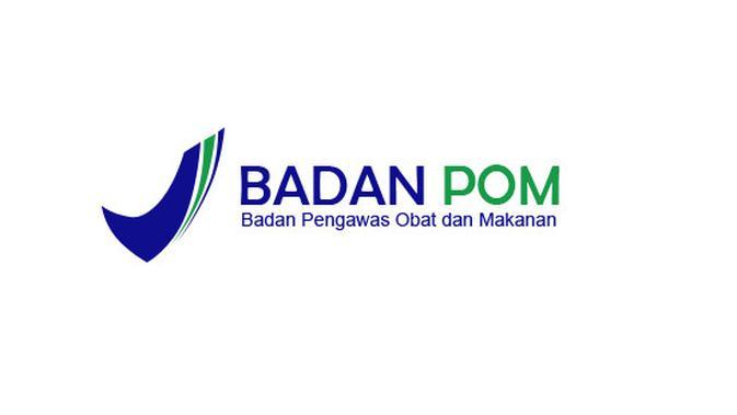 Cara Daftarkan Izin Edar Produk Makanan dan Obat ke BPOM via Offline atau  Online - Bisnis Liputan6.com