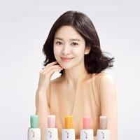 Skincare Korea. (Foto: Dok. Sulwhasoo)