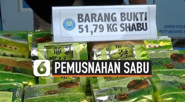 TV BNN Sabu