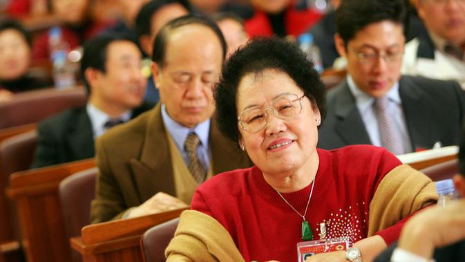 Chan Laiwa. Dok: Hello Smart Blog