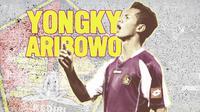 Yongky Aribowo