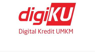 OJK Dukung Program Digital Kredit UMKM