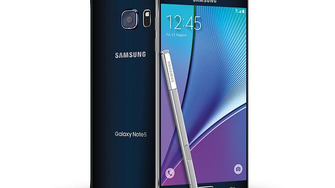 (sumber: Samsung)#source%3Dgooglier%2Ecom#https%3A%2F%2Fgooglier%2Ecom%2Fpage%2F%2F10000