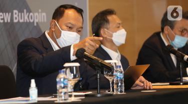 Bank Bukopin Tingkatkan Layanan Kepuasan Nasabah di Tengah Pandemi