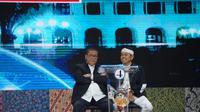 Tim pemenangan cagub dan cawagub Jabar Deddy Mizwar-Dedi Mulyadi siapkan 81 ribu saksi di seluruh TPS di Jawa Barat