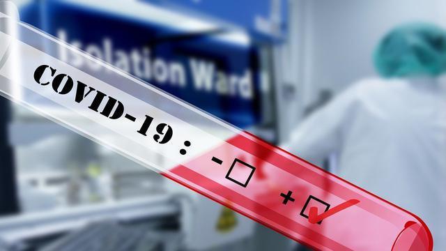 Jatim Catat Pasien Sembuh dari COVID-19 Capai 226 Orang pada 31 Oktober 2020