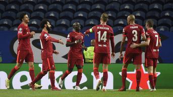 Prediksi Liga Inggris Watford vs Liverpool: Potensi Kejutan Pelatih Baru
