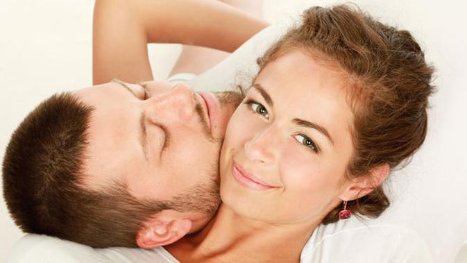 Inilah Pengakuan Pria Tentang Cara Mereka Mencintai Wanita Lifestyle Fimela Com