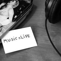 Musik adalah segalanya bagi lima zodiak ini. Kamu salah satunya? (Sumber foto: pexels.com)