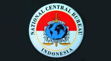Interpol RI