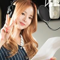 Gabung dengan C-JeS Entertainment, Solji siap mulai lembaran baru.