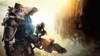 Seri kedua Titanfall tak hanya hadir untuk Xbox One dan PC, namun konsol PS4 juga akan kebagian jatah rilis game ini.