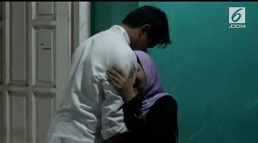 Tawuran pelajar kembali terjadi di Bogor, kali ini seorang pelajar tewas dan satu lainnya terluka hingga harus dirujuk ke rumah sakit.