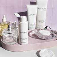 Brand kecantikan Alpha-H hadir di Indonesia
