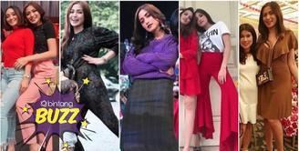 Siapa sangka, 5 item fashion Jedar ini di bawah 1 juta loh.